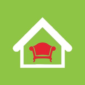 Doplnky do domácnosti